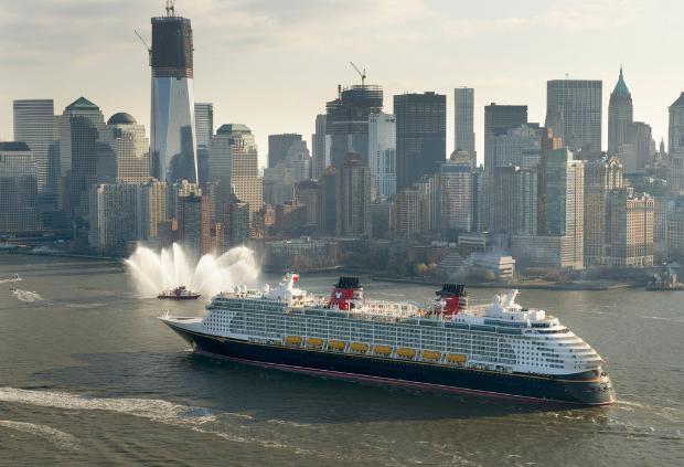 Dünyanın en büyük cruise gemileri galerisi resim 2