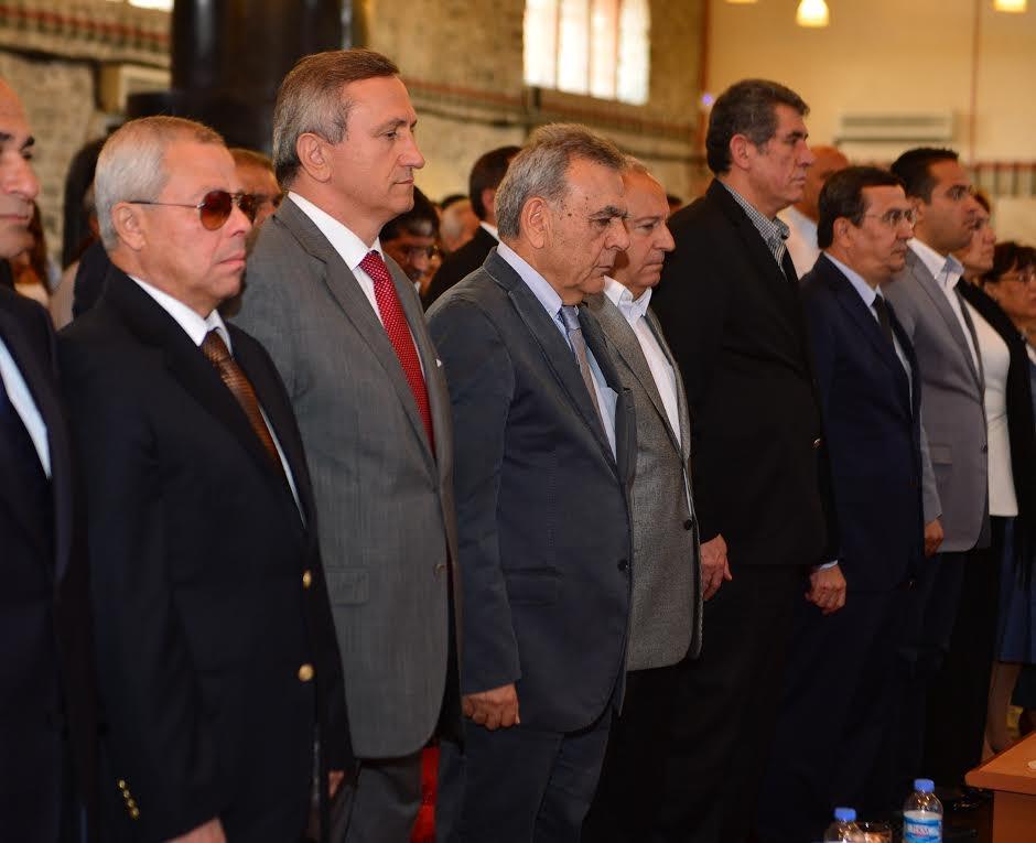 İzmir Büyükşehir Belediyesi arabalı vapur imza töreni galerisi resim 5