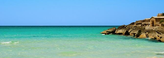 Balear Adaları'ndan muhteşem kareler galerisi resim 16