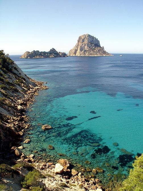Balear Adaları'ndan muhteşem kareler galerisi resim 20
