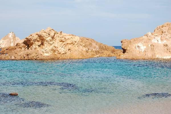 Balear Adaları'ndan muhteşem kareler galerisi resim 27