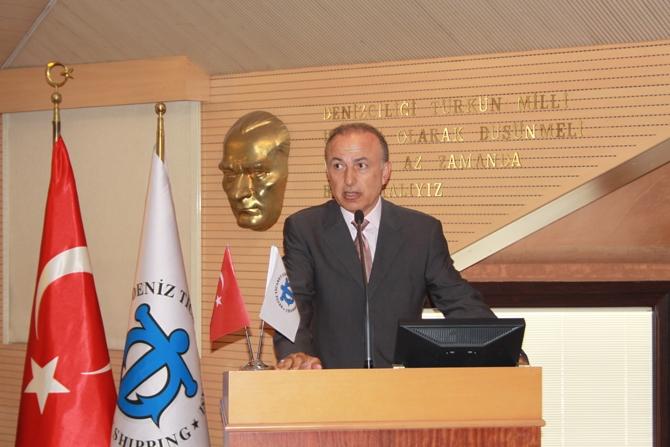 İMEAK DTO ağustos meclis toplantısı yapıldı galerisi resim 34