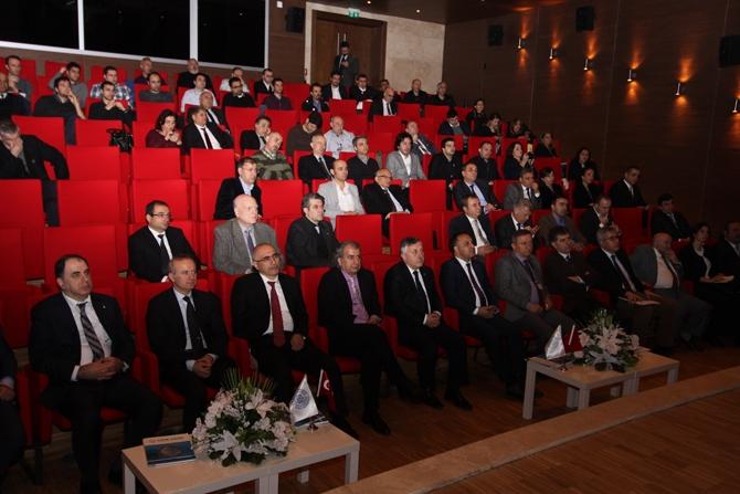 Türk Loydu, AR-GE faaliyetlerine ağırlık verecek galerisi resim 1