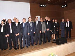Türk Loydu, AR-GE faaliyetlerine ağırlık verecek