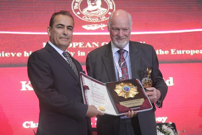 Uluslararası Socrates Ödülleri sahiplerini buldu galerisi resim 22