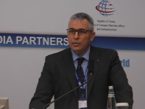 7. Uluslararası İstanbul Bunker Konferansı