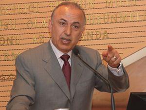 IMEAK DTO Haziran ayı toplantısı yapıldı