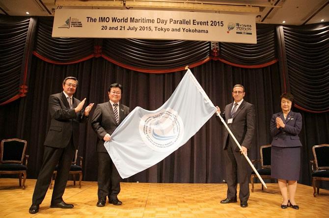 Özkan Poyraz bayrağı devraldı galerisi resim 1