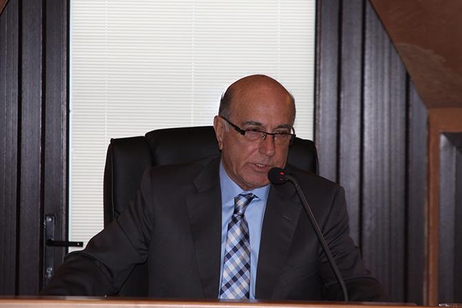 İMEAK DTO Ekim Ayı Olağan Meclis Toplantısı yapıldı galerisi resim 1
