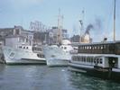 1965 yılı İstanbul Boğazı galerisi resim 1