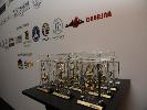 Altın Çıpa Ödülleri sahiplerini buldu galerisi resim 1