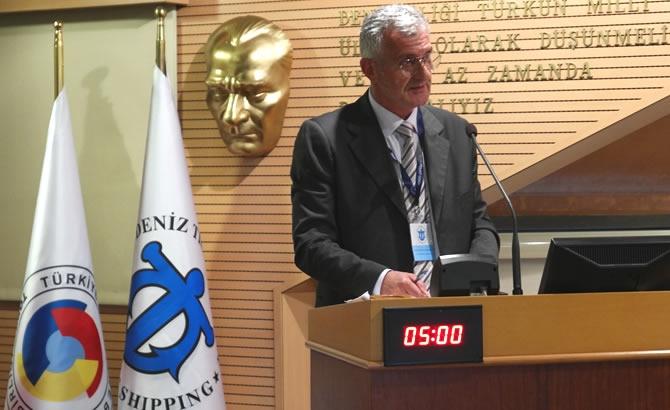 İMEAK DTO Şubat Ayı Meclis Toplantısı yapıldı galerisi resim 13