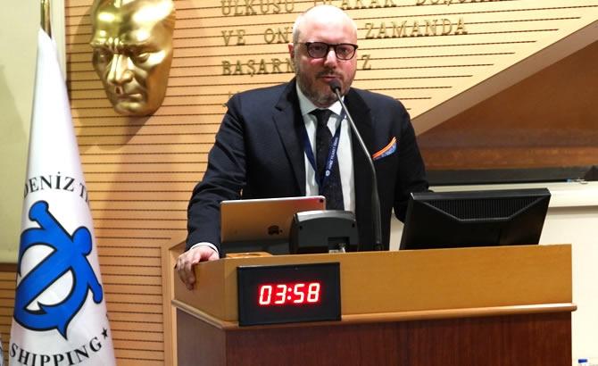 İMEAK DTO Şubat Ayı Meclis Toplantısı yapıldı galerisi resim 16