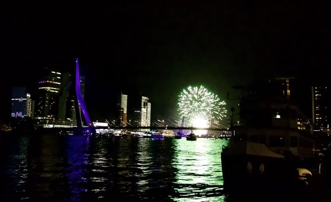 Dünya Liman Günleri Festivali düzenlendi galerisi resim 12
