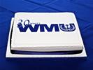 IMO'da WMU 30.yıl kutlaması galerisi resim 1