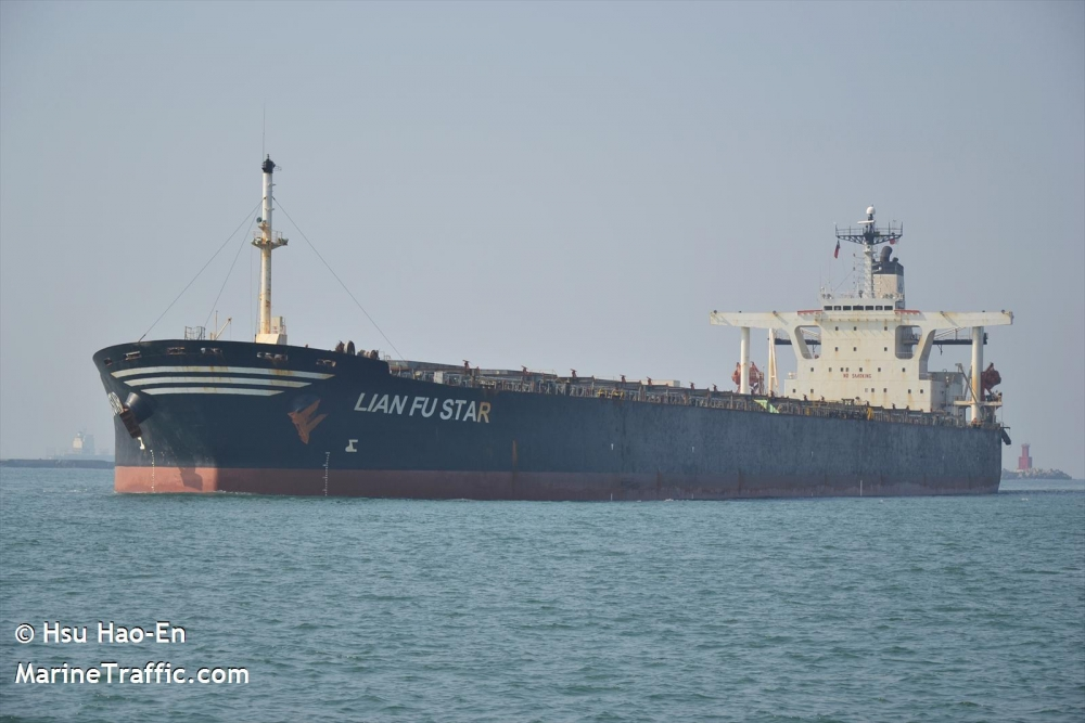15. Hafta Gemi Alım-Satım Raporu yayınlandı galerisi resim 1