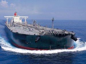 Irak, yeni bir tanker filosu kurmak için çalışmalara başladı