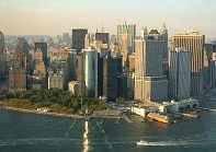 Haydarpaşa Manhattan oluyor...