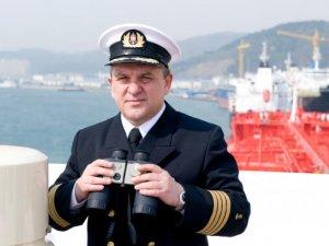 Yorgunluk, hem gemiadamları için hemde gemiler için tehlike oluşturuyor