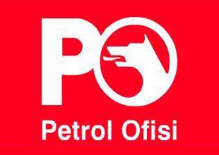 Petrol Ofisi, yakıt tankeri kiralayacak