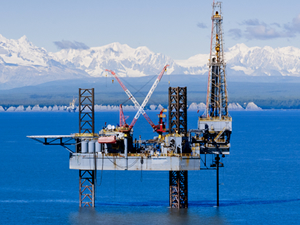 Jones Yasası'nı ihlal eden Furie Operating Alaska, 10 milyon dolar cezaya çarptırıldı