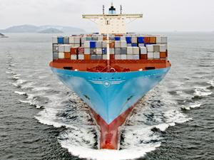 Avrupa Birliği'nin deniz taşımacılığı politikasındaki öncelikleri belirlendi