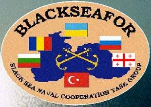 Deniz Kuvvetleri Karadeniz seferine çıkıyor