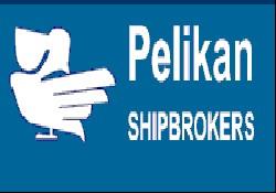 Pelikan Shipbroker şirketinden duyuru