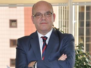 Ahmet Selçuk Sert: 3 bin 700 tekne Türk Bayrağı'na geçti