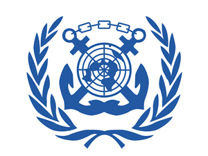 Katar Arap ülkelerini Uluslararası Denizcilik Örgütü'ne şikayet ettiği