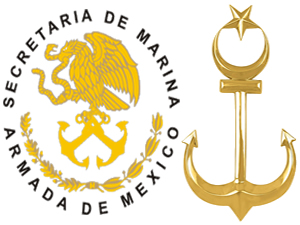 Meksika Deniz Kuvvetleri Komutanlığı, Altın Çıpa Töreni'ne üst düzeyde katılma kararı aldı