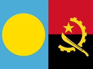 Angola ve Palau Adaları IMO Daimi Temsilcileri'nin, Altın Çıpa Töreni'ne katılacağı açıklandı