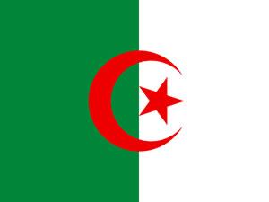 Cezayir Ulaştırma Ataşesi Mohamed Lamine Siari, Altın Çıpa Töreni için Türkiye'ye geliyor