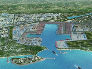 Sri Lanka ile Çin arasındaki pazarlıklar anlaşma ile sonuçlandı