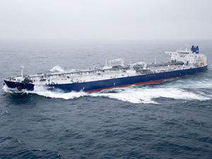Rus deniz taşımacılığı şirketi Sovcomflot özelleşecek