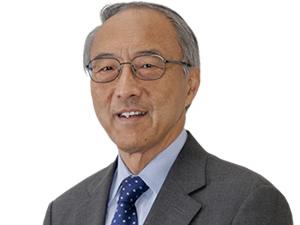 Chee Chen Tung, OOCL'nin satış gerekçelerini açıkladı