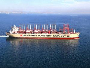 Pakistan, Karadeniz Holding'e 800 milyon dolar ödeyecek