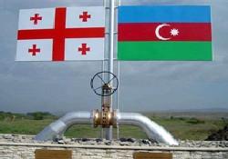 BTC boru hattı petrolle doldu