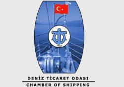 OECD: Türkiye Doğru Yolda...