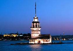 Marmaray için kazıya başlandı