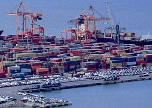 Özelleştirilememe hikayesi: İzmir Limanı