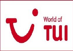 TUI, denizcilikte büyüyor
