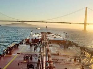 International Seaways, Euronav'dan altı adet VLCC satın alıyor
