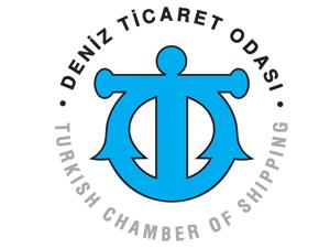 """""""Denizcilik'te Tahkimin Yeri ve İstanbul Tahkim Merkezi"""" semineri 9 Ocak'ta gerçekleşecek"""