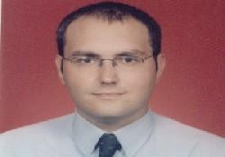 İzmir Şube'de görev değişimi