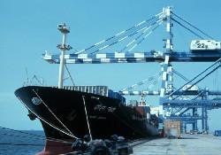 Rum gemilerinin bayrak oyunu