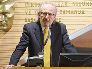 İMEAK DTO Ocak Ayı Olağan Meclis Toplantısı yapıldı