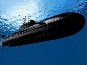'TCG Murat Reis' denizaltısının inşasına başlanılıyor