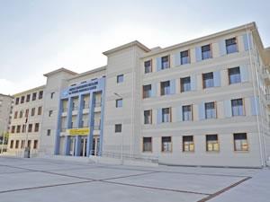 Arkas Narlıdere Mesleki Ve Teknik Anadolu Lisesi Avrupa'da