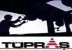 Tüpraş'ta saflar netleşiyor